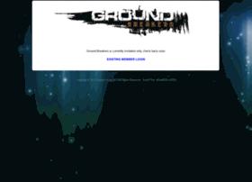 joingroundbreakers.com