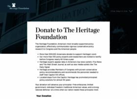 joinheritage.com