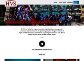 joinhvs.com