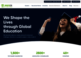 joinincampus.com