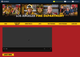 joinlafd.org