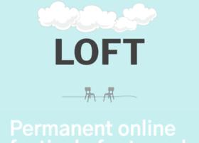 joinloft.com
