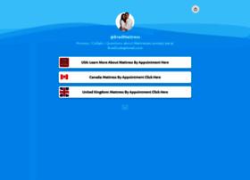 joinmba.com