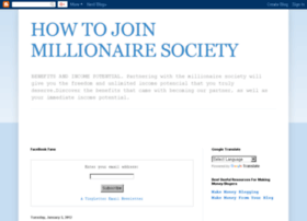 joinmillionairesociety.blogspot.com