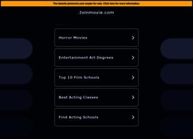 joinmovie.com