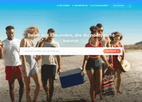 joinmytrip.de