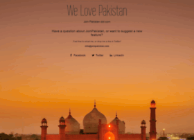 joinpakistan.com