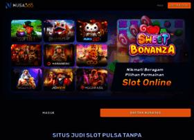 joinprojectspark.com
