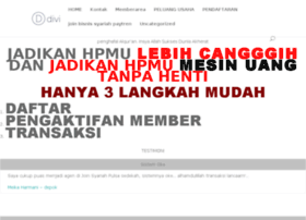 joinsyariah.com