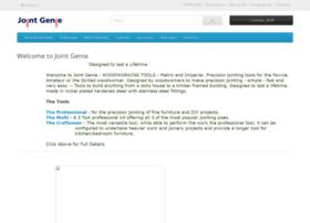 joint-genie.com