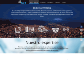 joint-networks.com