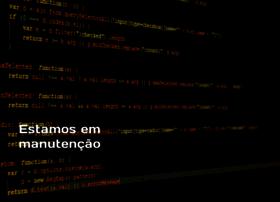 jointech.net.br
