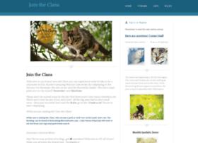 jointheclanssnowstar.webs.com