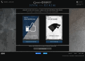 jointherealm.com