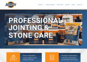 jointit.com