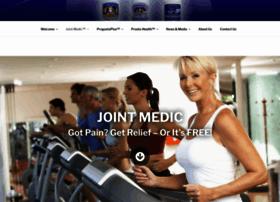 jointmedic.com