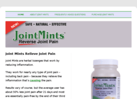jointmints.com