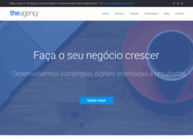 jointventure.com.br