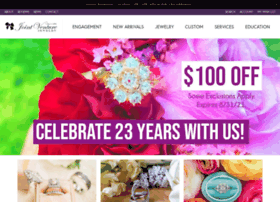 jointventurejewelry.com