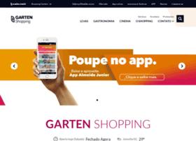 joinvillegarten.com.br