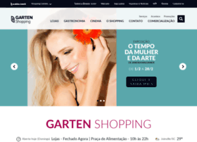 joinvillegartenshopping.com.br