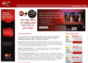 joinvirgin.com