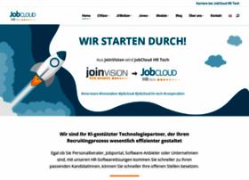 joinvision.com
