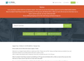 joinwebs.ticksy.com