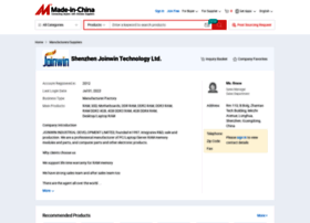 Joinwin755.en.made-in-china.com