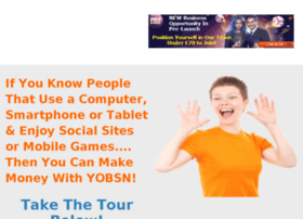 joinyobsn.com