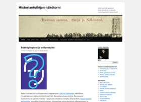 jojalonen.wordpress.com