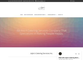 jojies.com