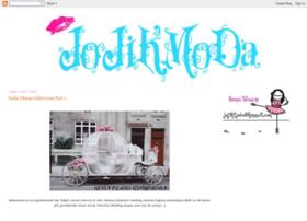 jojikmoda.blogspot.com