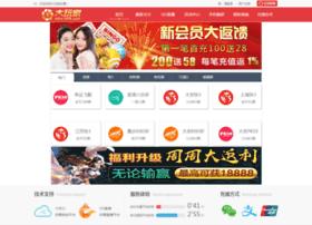 jojn.net