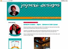 jojoebi.blogspot.com
