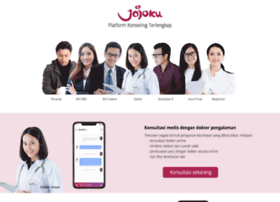 jojoku.com