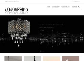 jojospring.com