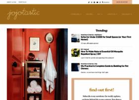 jojotastic.com