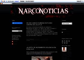 jojunarco.blogspot.mx