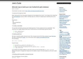 jokecamp.wordpress.com