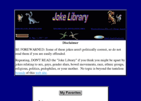 jokelibrary.net