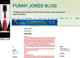 jokemaster001.blogspot.com