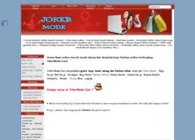 jokermode.com