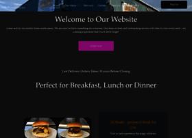 jokersdiner.com