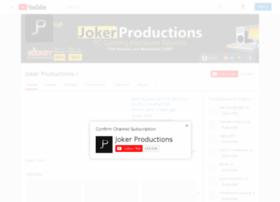 jokerslunt.com