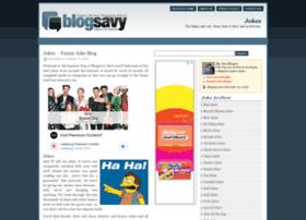 jokes.blogsavy.com