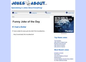 jokesabout.net