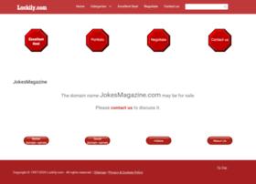 jokesmagazine.com