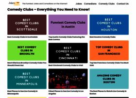 jokesnjokes.net