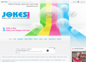 jokestime.net